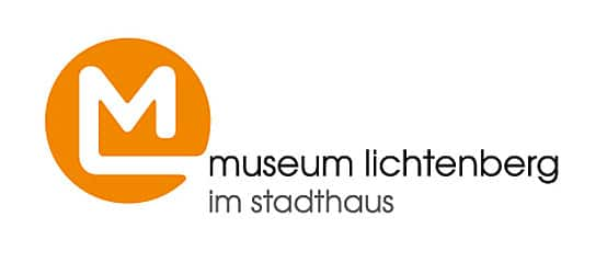 Museum Lichtenberg