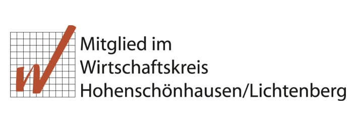 Wirtschaftskreis Hohenschönhausen/Lichtenberg