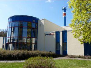 wohnungsbaugenossenschaft-solidaritaet_heizkraftwerk