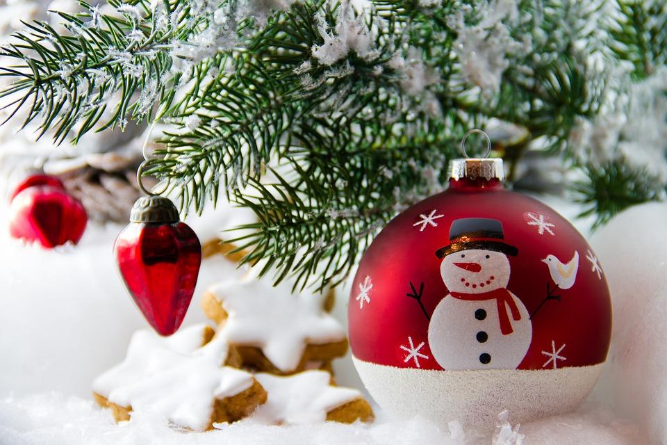 Besinnliche Bilder Weihnachten.Besinnliche Weihnachten Und Einen Guten Rutsch Wg Solidaritaet